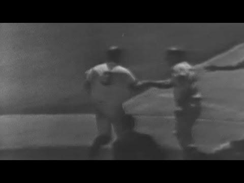1965 ASG: McAuliffe