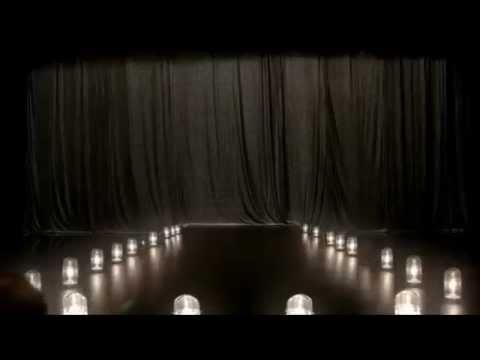 Glee - Applause (legendado)