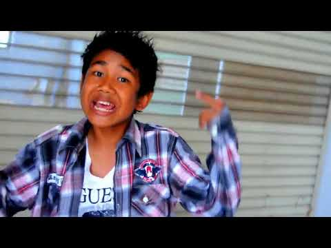 Ranup Lampuan ~ HipHop Aceh ~ Arpha Seulimeum