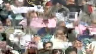 jagtar jagga song at 61st sant nirankari samagam