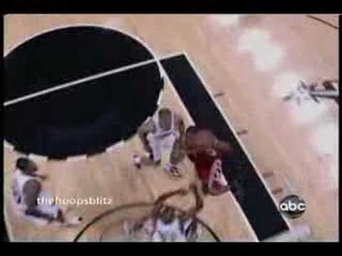 tracy-mcgrady-vs-san-antonio-spurs-with-injured-shoulder