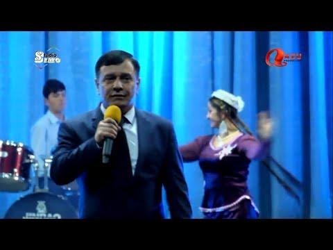 Новы концерт Зафар Аюби-Чашми дилам чашми дил | New Consert Zafar Ayubi - Chashmi dilam chashme dil