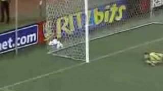 MLS 2006 - Week 8 goal compilation