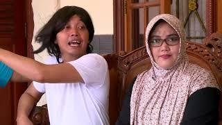 ANDAI - Mandra Gak Diakuin Istri Karena Jadi Asisten (23/9/18) Part 1 MP3