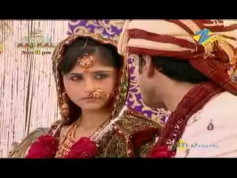 12/24 Karol Baug - Hindi Serial - Aug. 10 '10 - Zee Tv Serial - Best Scene