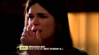 Breaking Bad   Season 5 2   Episode 11 Promo   Confessions