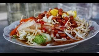 Video Resep Asinan Sayur - Resep Masakan Ibu download MP3, 3GP, MP4, WEBM, AVI, FLV Juni 2018