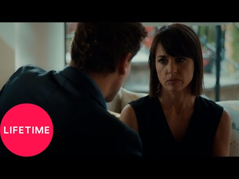 UnREAL: Producing the Girls (S1, E3) | Lifetime from YouTube · Duration:  2 minutes 2 seconds