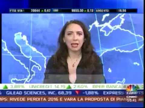 Investire con i Pir - I vostri soldi (Class Cnbc) 10-03-2017