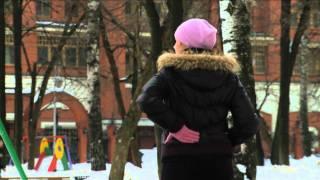 видео 30 Неделя беременности