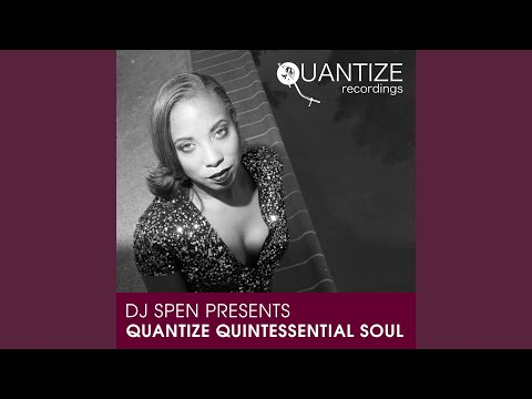 Express Yourself (Spen's 12 Inch Disco Mix)