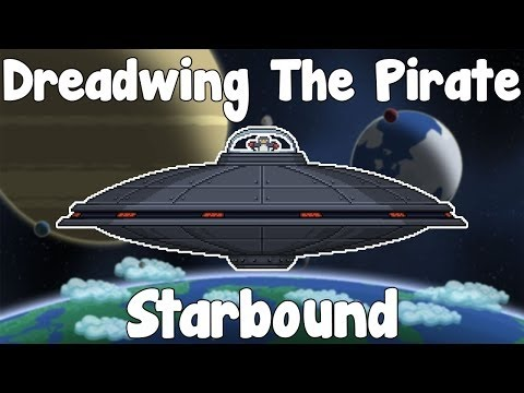 how to kill vault boss starbound