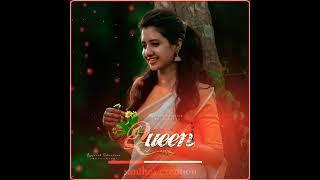 😘💕Konjama konji pona ennoda devathai😘❤️ Love WhatsApp status tamil 💗💗 santhos creation 👆