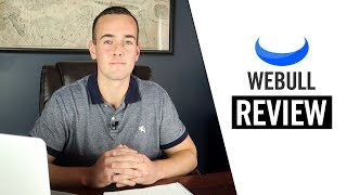 WEBULL REVIEW 📈 100% Free Stock Trading, Short Selling, After Hours Trading!