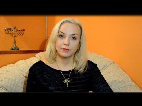Отмена постановления судебных приставов об аресте на карту. 010 Блондинка вправе..
