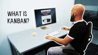 Intro to Kanban in Under 5 Minutes (What is Kanban, Learn Kanban)