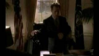West Wing - Season 2
