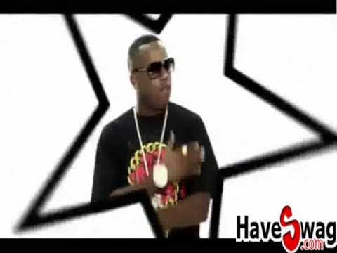 Yo Gotti - 5 Star (Official Music Video) (Remix) ft. Gucci ...