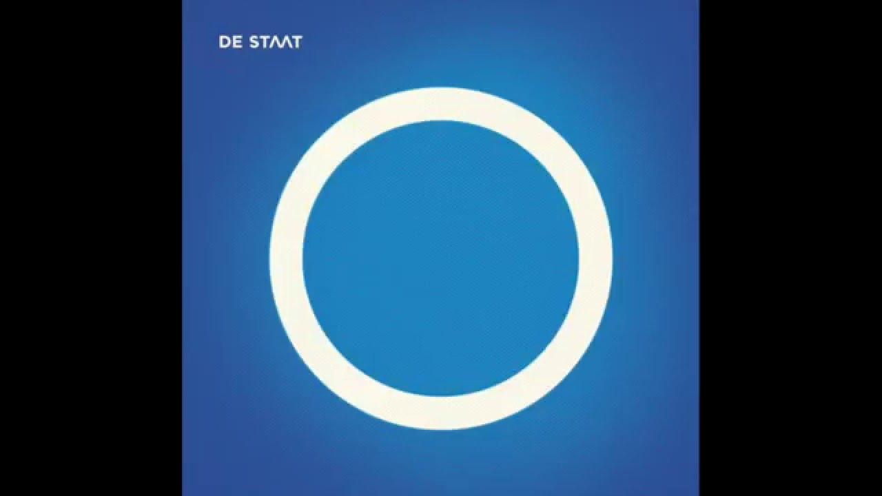 de-staat-systematic-lover-album-version-destaatofficial