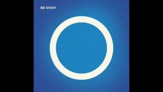 De Staat - Systematic Lover (album version)