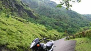 Pandit Bhimsen Joshi - Raga Sur Malhar -  Monsoon Raga - Madhaya Laya Ektal - Drut Laya Teental