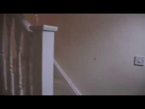 Camera Through Wall Test