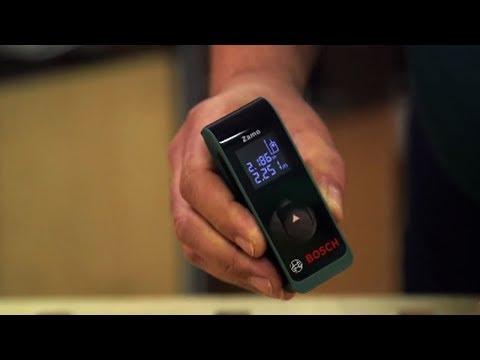 Laser entfernungsmesser test 03 2019: die besten laser