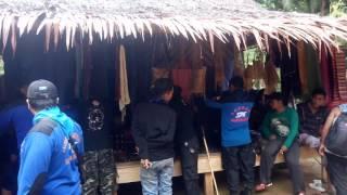 Musik tradisional baduy - Stafaband