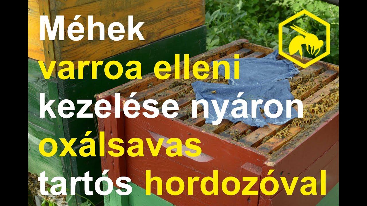 a herbalife kezeli a pikkelysmr)