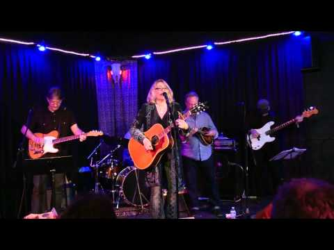 The Extended Play Sessions with Susan Cattaneo feat. Jimmy Ryan