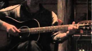 Mike Herman -