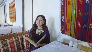 Делать заказ | Видеоуроки «Elifbe»