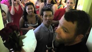 Video JJ's Wedding Tea Ceremony Part 4 download MP3, 3GP, MP4, WEBM, AVI, FLV Juni 2018