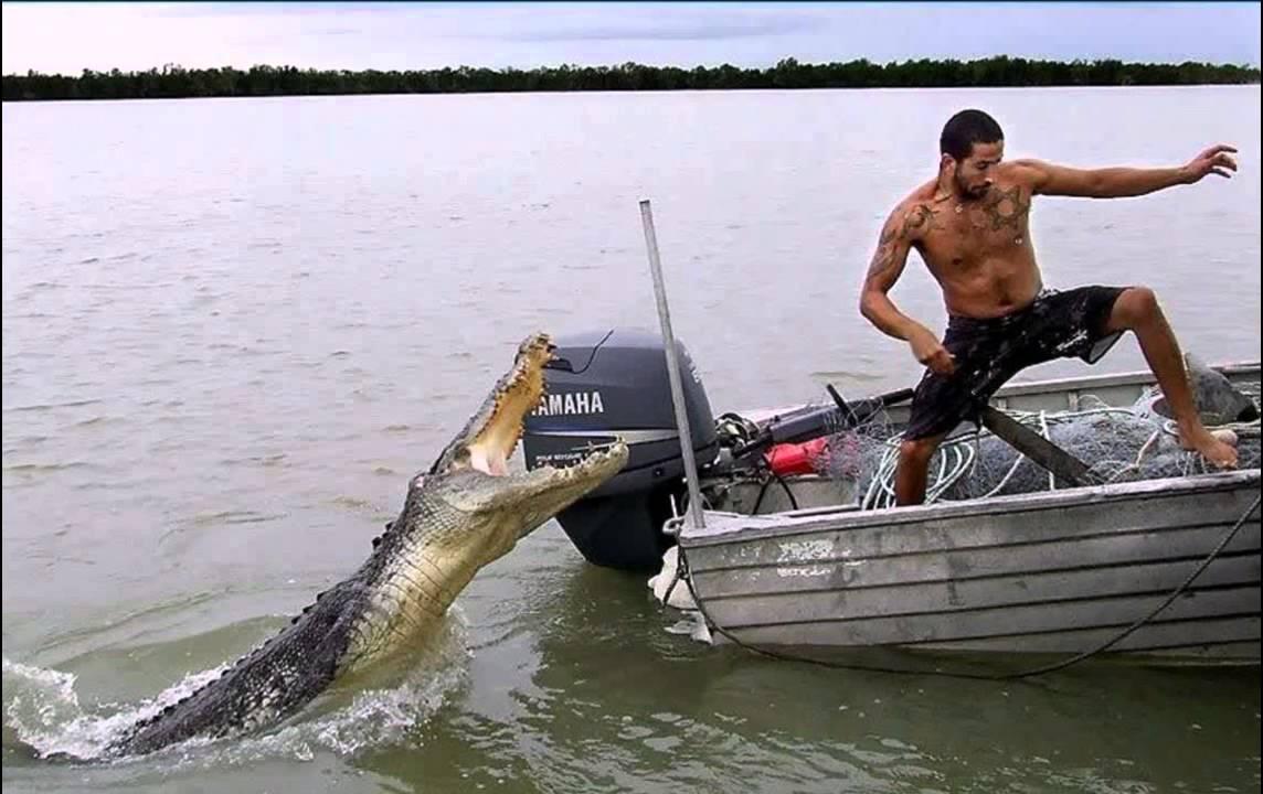где работать рыбаком