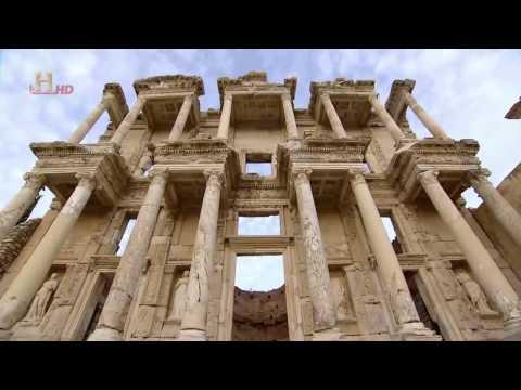 Unter den Metropolen | Türkei: Troja die antike Stadt