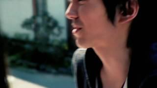 公式HP : http://www.riseup-movie.jp/ 2009年8月22日より石川県先行ロ...