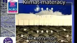 Матрасы MK foam Kolo только на Matras.kiev.ua 096 103 23 28(Известная торговая марка Meier&Kretschmar (MK foam Kolo)-один из самых популярных импортных брендов в Украине.Матрасы..., 2013-03-17T23:09:41.000Z)