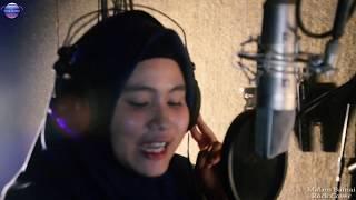 S.A.R band - Malam Bainai [Rock Version] Official Music Video