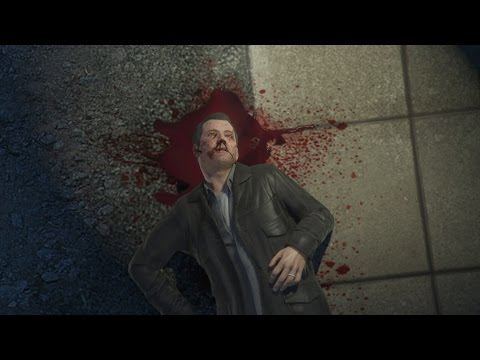 Micheal Vermoorden En Zijn Huis Opblazen! - GTA 5 - MinionFartGun