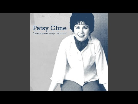 The 10 Best Patsy Cline Songs (and the Stories Behind Them)