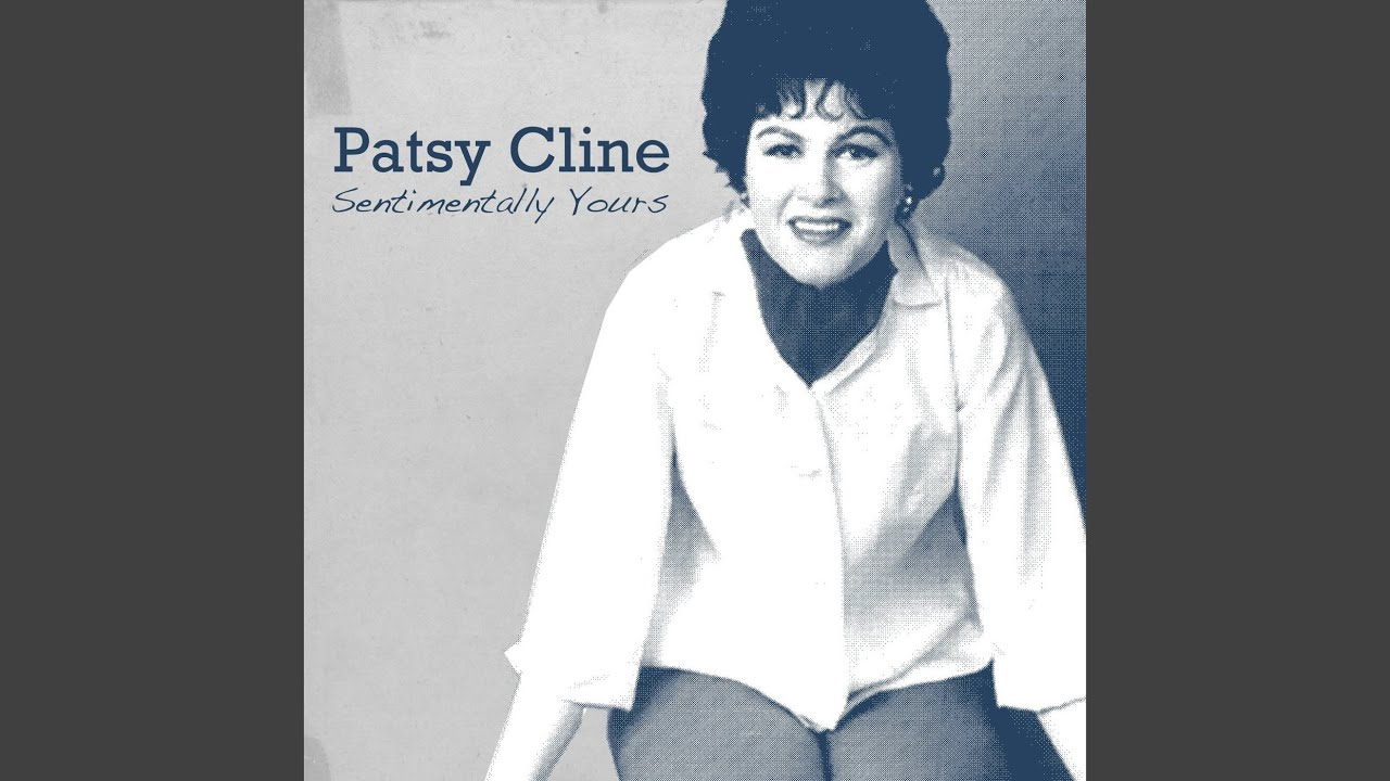 who wrote the song crazy by patsy cline