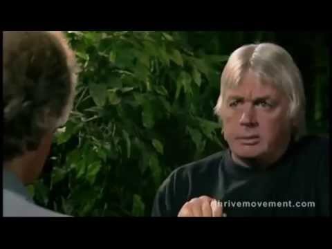 David Icke on Fractional Reserve Banking Scam