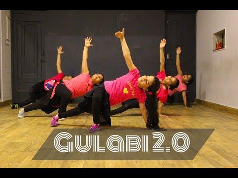 Gulabi aankhen jo teri dekhi 20  Noor  Kids Dance Choreography  Deepak Tulsyan