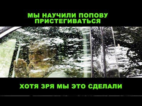 Приколы в люберецком суде. Серия 4