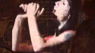 October  - Dolores O'Riordan v2