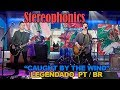 Stereophonics Caught By The Wind Legendado Português Inglês Caught By The Wind Live mp3