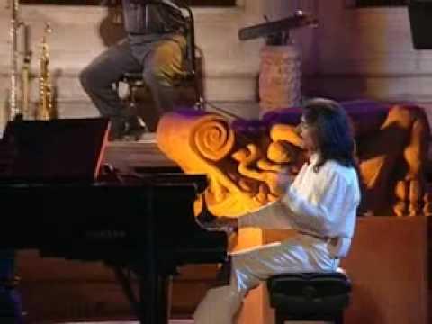 Yanni - Tribute Concert Album