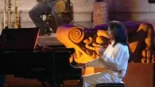 Nightingale - Yanni (Tribute) [1997]