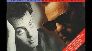 To Make You Feel My Love - Billy Joel and Bob Dylan