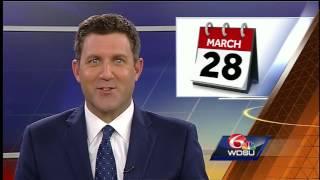 Scott Walker: Patriots fans dedicate 3/28 day to celebrate Falcons loss